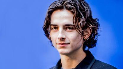 Is deze jonge acteur straks de jongste Oscarwinnaar ooit?