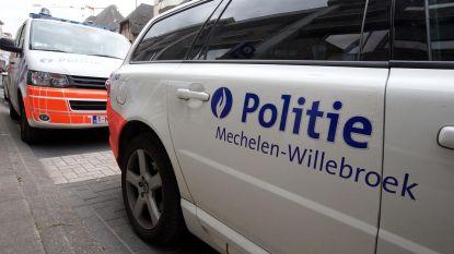 Jongeren springen plots voor auto's: politie waarschuwt voor levensgevaarlijke hype