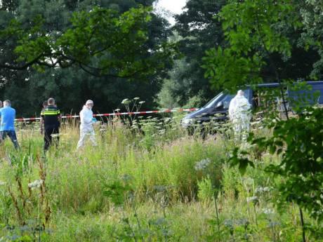 Delftenaar opgepakt voor verdenking van moord op Vlaardinger in Rijswijk