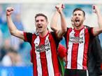 Sheffield United wint beladen Steel City Derby op Hillsborough