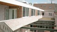 """Nieuw opvangcentrum voor dak- en thuislozen klaar: """"Toonbeeld van hedendaagse hulp voor kwetsbare mensen"""""""