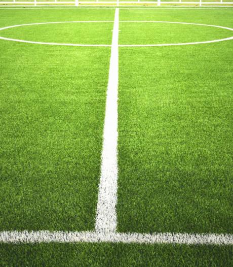 WHS last alle wedstrijden af in verband met overlijden