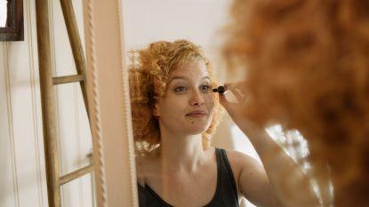 Studie bewijst dat make-up je jonger doet lijken
