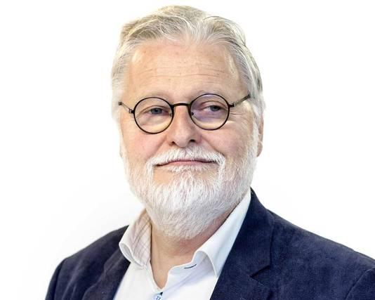 Ad Meijer (SP): 1200 voorkeursstemmen.