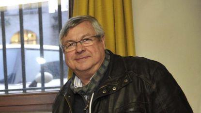 Vooral burgemeester geviseerd: onderzoek naar corruptie binnen gemeentebestuur