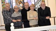 André De Poorter hele week te gast op Eclips TV