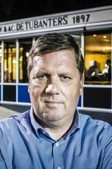 Project Diekman in Enschede vergt een lange adem