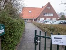 Raad schuift besluit over Cultuurhuis Zierikzee nog maand voor zich uit