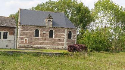 Ontdek met het Davidsfonds de tien kapellen van Meldert
