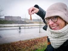 Columniste Marieke heeft dé oplossing voor wanhopig woningzoekenden