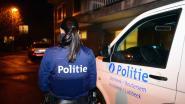 Voortaan ook op afspraak bij de politiezone Lubbeek