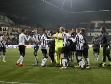 Fans zamelen ruim 46 mille in voor Heracles Almelo