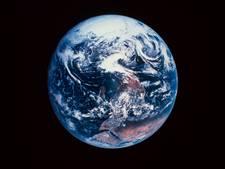 Aarde produceert mysterieus gebrom en niemand weet waar het vandaan komt