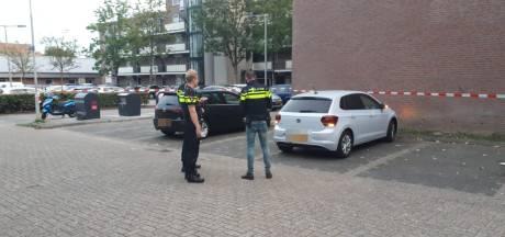 Verdachten van schietpartij en stevige mishandeling Arnhem-Zuid nog altijd op de vlucht