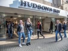 Drama dreigt voor Hudson's Bay: 'Nieuwe eigenaar denkt aan ontslagen in Nederland'