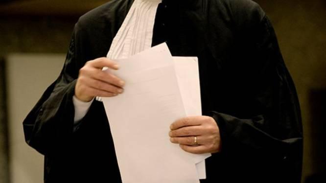 Onderzoeksrechter stapt op  na omstreden arrestatie van advocaat