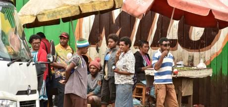 Mislukte penisvergrotingen nationaal probleem in Papoea Nieuw-Guinea