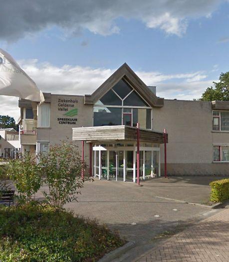 Gezondheidshuis Barneveld wil eind 2021 deuren openen