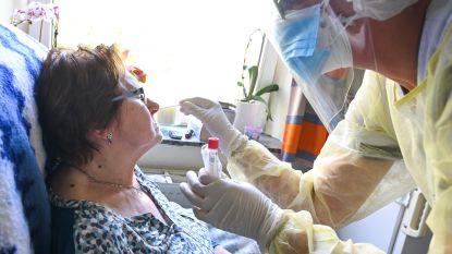 Coronavirus duikt nu ook op in woonzorgcentrum Ter Burg: één bewoner besmet, zes anderen met symptomen