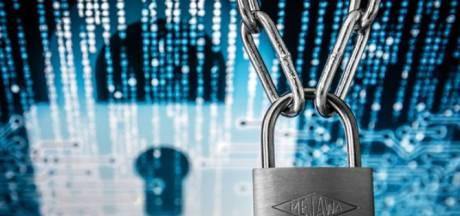 Politie waarschuwt voor zomerse cybercriminelen: 'Zet de computer niet uit!'