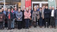 Ouderenadviesraad sluit legislatuur af met winterconcert