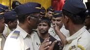 Doodstraf voor verkrachters van een persfotografe in India