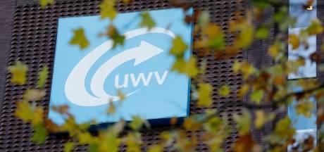 Duizenden ambtenaren kunnen eenvoudig bij privégegevens van voormalige UWV-klanten