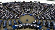 Christendemocraten moeten kleur bekennen over Orban na kritisch rapport Europees Parlement