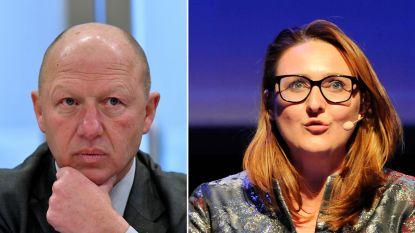 7 gemeenten in Vlaams-Brabant hebben nog altijd geen nieuw bestuur