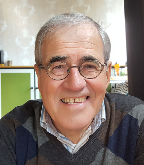 Raemakers als wethouder SAN opvolger van Aben in Sint Anthonis