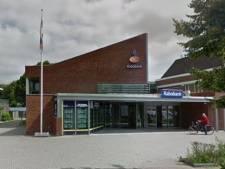 Gemeente Bronckhorst zet licht op groen voor Coop-supermarkt in Vorden