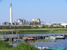Nyrstar wil 59 banen in Budel schrappen