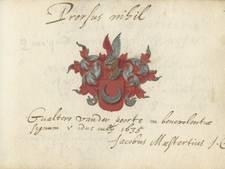 Tekenen van Liefde in Stadhuismuseum
