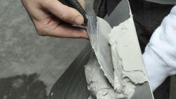 Een nieuwe laag pleister of afwerken met gipsplaten? Zo maak je de juiste keuze