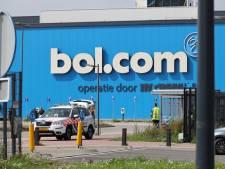 Politie heeft nog 'heel veel vragen' over overval Bol.com