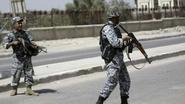 Gevechten in Basra eisen minstens 25 doden