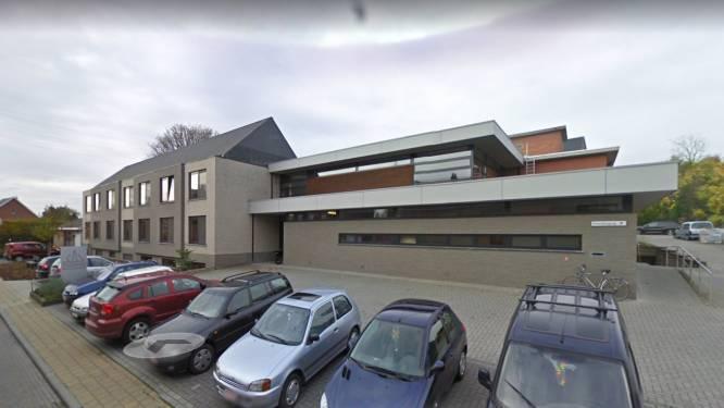 19 bewoners en 6 personeelsleden van De Vlietoever testen positief: woonzorgcentrum gaat in lockdown