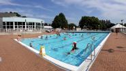 """Zwembaden van het Netepark heropend onder voorwaarden: """"Maximaal 250 zwemmers tegelijk"""""""