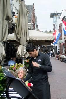 Deskundige waarschuwt: Innovatief Tilburg wint het van 'oude mensenstad' Den Bosch