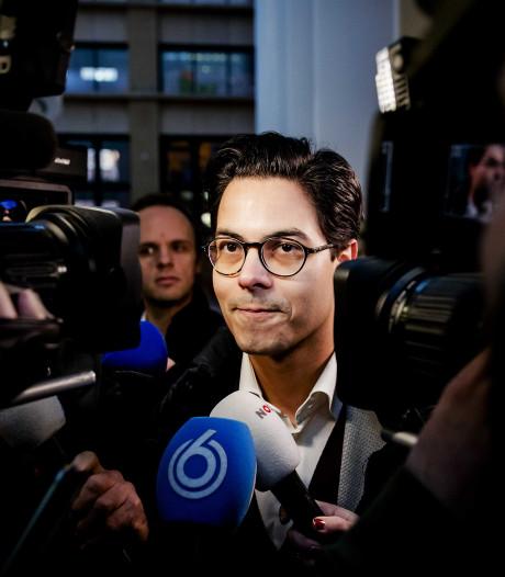 Ook D66 wil uitzetstop asielkinderen: spanningen coalitie lopen verder op
