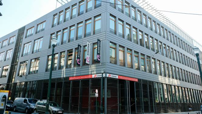 Inschrijvingen in Nederlandstalige zorgopleidingen in Brussels Gewest stijgen lichtjes