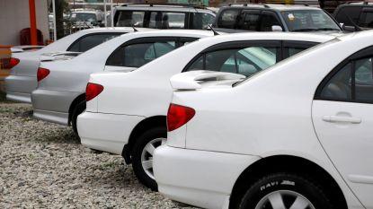 Autoverkoop stokt: we schakelen versnelling lager (maar dat hoeft niet)