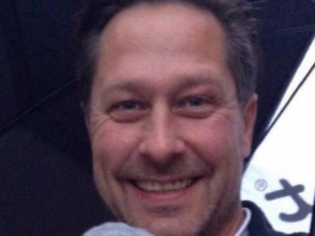 Nederlandse vakantieganger (45) vermist in Thailand