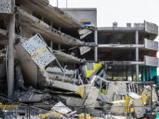 Zijn alle onveilige betonvloeren nu in beeld? Niemand die het weet