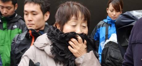 Japanse Zwarte Weduwe krijgt ook na hoger beroep de strop