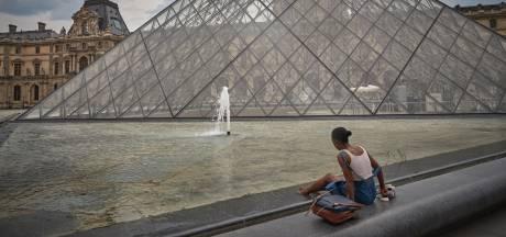 Toerist mijdt de grote steden: dit is de situatie in Parijs, Barcelona, Berlijn en Rome