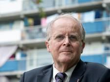 Raadslid Blom boos over uitblijven parkeerplaatsen: 'Zes mensen houden de plannen tegen'