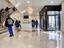 Vernietigend rapport Avicenna College: alle afdelingen krijgen onvoldoende en veiligheid leerlingen in geding