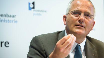 Brussels gerecht begint klopjacht op tienduizenden spookbedrijven
