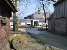 Familie Hemmer neemt historisch erf Erve Maathuis in Geesteren over